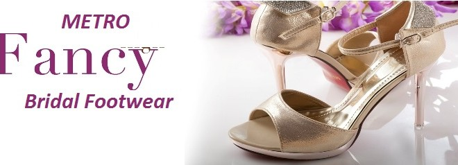 Metro-Bridal-Footwear-Collection