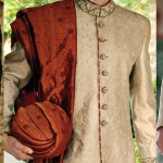 New-Wedding-Sherwani-Designs