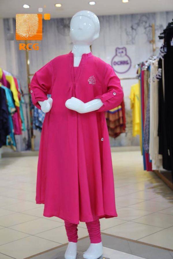 OCHRE-Kids-Wear-Dresses-for-Girls (1)