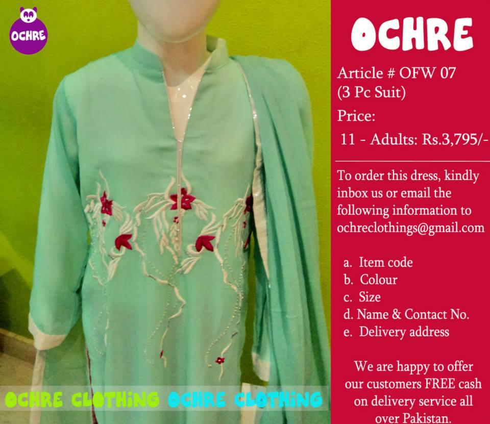 OCHRE-Kids-Wear-Dresses-for-Girls (11)