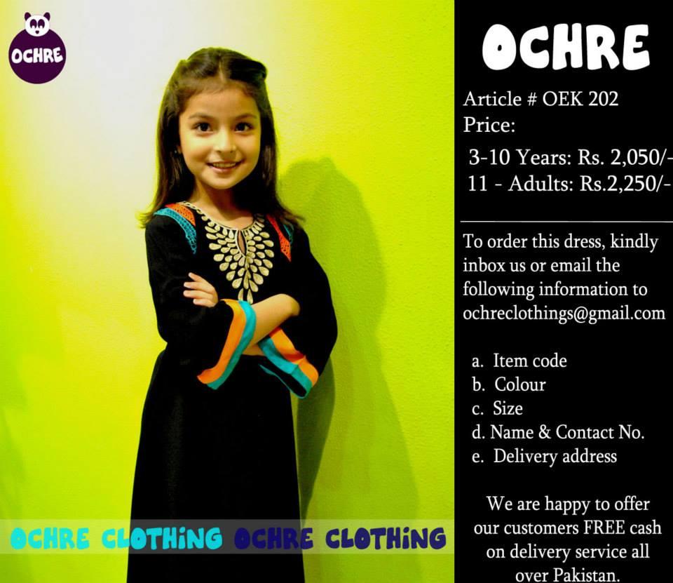 OCHRE-Kids-Wear-Dresses-for-Girls (18)