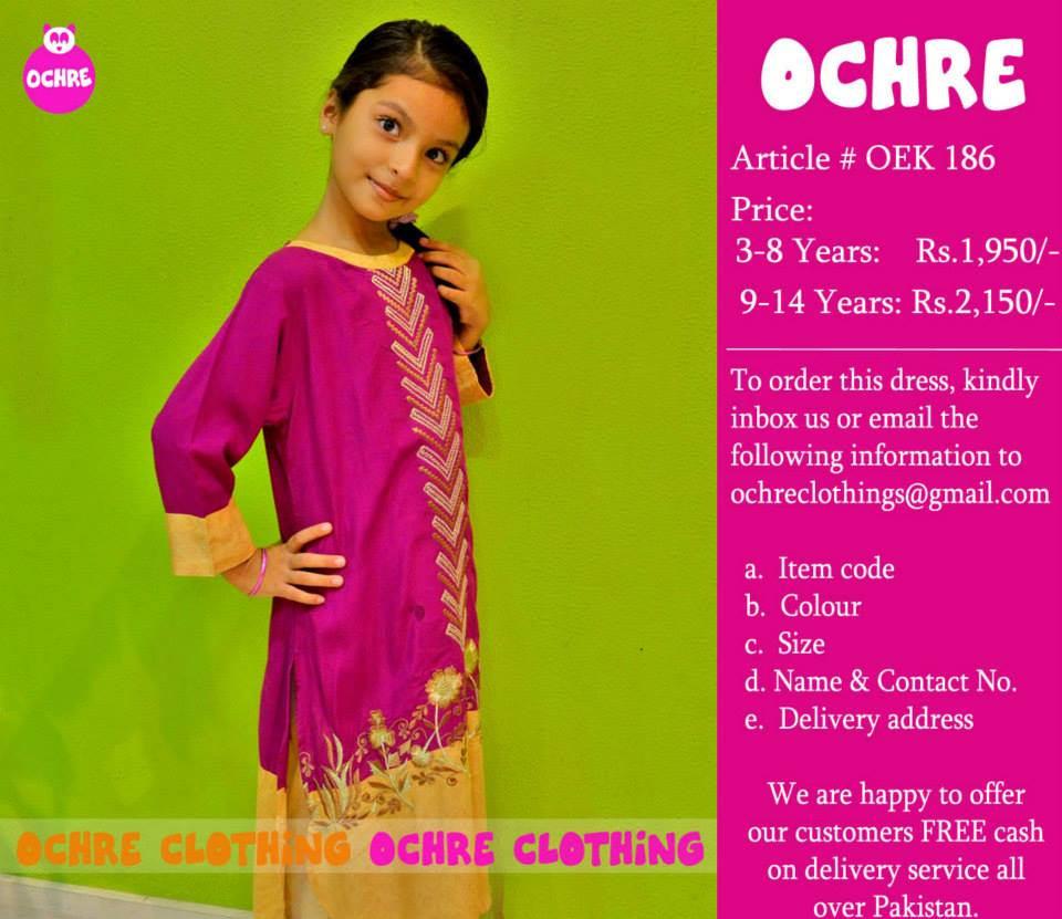 OCHRE-Kids-Wear-Dresses-for-Girls (9)