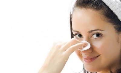 Oily-Skin-Remedies (7)