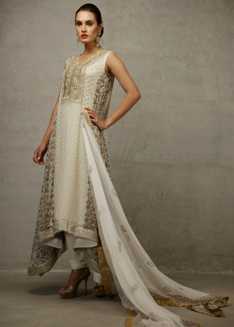 Party-Wear-Dresses-by-Deepak-Perwani (2)