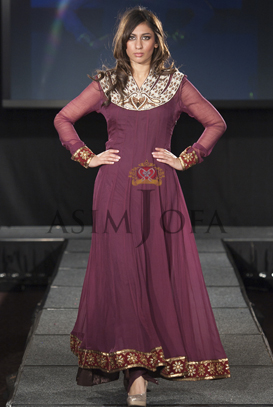 Party-wear-dresses-by-Asim-Jofa (1)