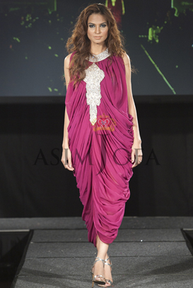 Party-wear-dresses-by-Asim-Jofa (11)