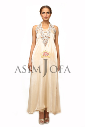 Party-wear-dresses-by-Asim-Jofa (12)