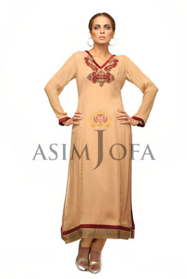 Party-wear-dresses-by-Asim-Jofa (13)