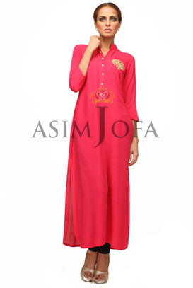 Party-wear-dresses-by-Asim-Jofa (2)
