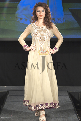 Party-wear-dresses-by-Asim-Jofa (3)