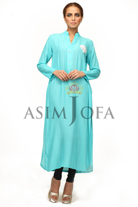 Party-wear-dresses-by-Asim-Jofa (4)