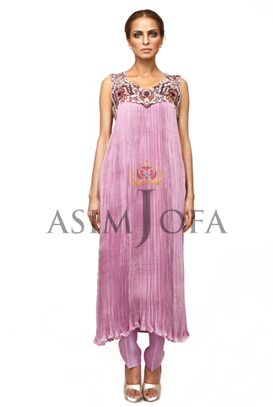 Party-wear-dresses-by-Asim-Jofa (7)