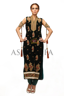 Party-wear-dresses-by-Asim-Jofa (8)