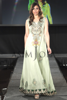 Party-wear-dresses-by-Asim-Jofa (9)
