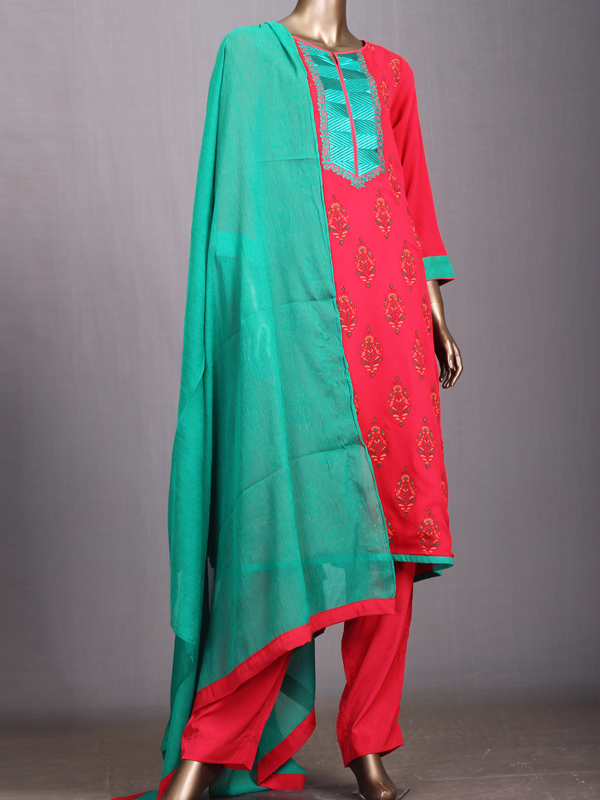 Party-wear-dresses-by-Junaid-Jamshed (2)
