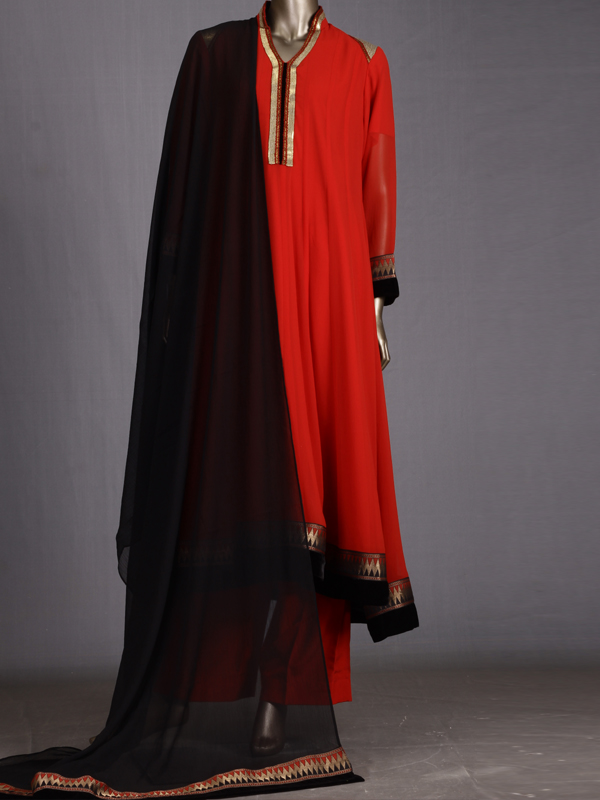 Party-wear-dresses-by-Junaid-Jamshed (5)