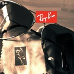 Ray-Ban-Sunglasses-for-Men (1)