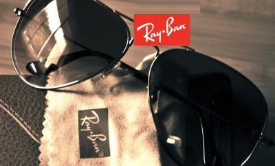Ray-Ban-Sunglasses-for-Men (1)