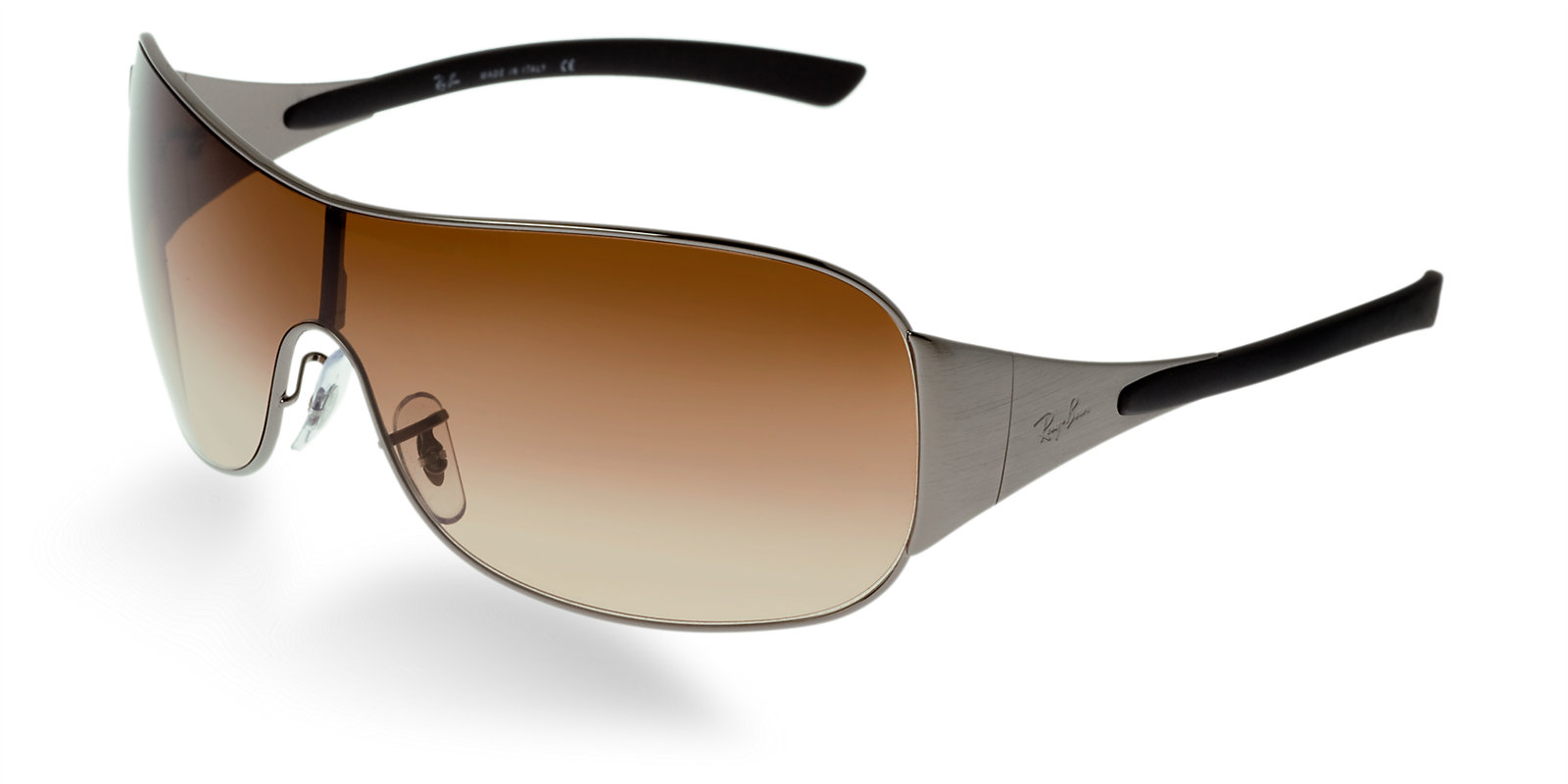 ray ban sunglasses for men 4