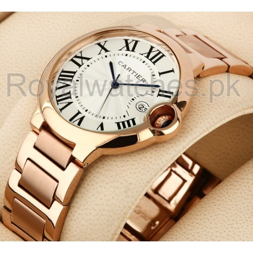 Royal-Luxury-watches-for-Men (14)