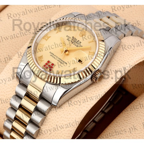 Royal-Luxury-watches-for-Men (16)
