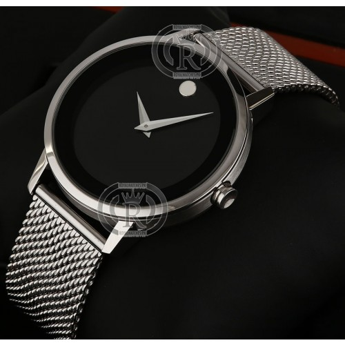 Royal-Luxury-watches-for-Men (19)