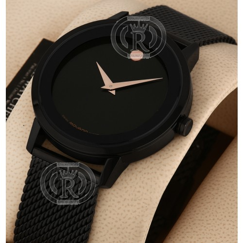 Royal-Luxury-watches-for-Men (25)