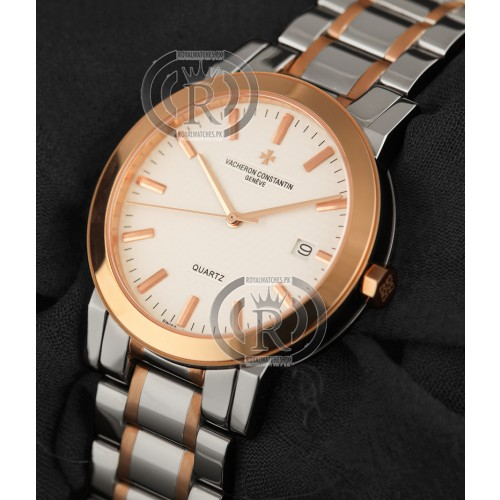 Royal-Luxury-watches-for-Men (30)