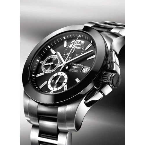 Royal-Luxury-watches-for-Men (31)