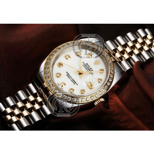 Royal-Luxury-watches-for-Men (38)