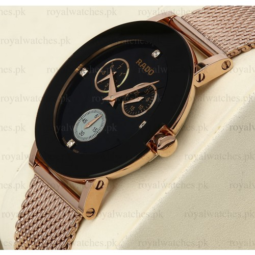 Royal-Luxury-watches-for-Men (4)