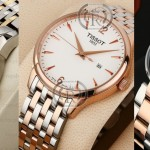 Royal-Luxury-watches-for-Men (5)