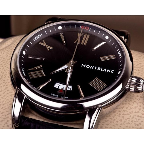 Royal-Luxury-watches-for-Men (7)