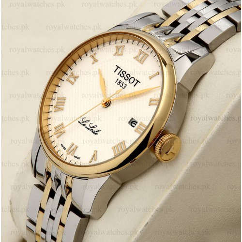 Royal-Luxury-watches-for-Men (9)