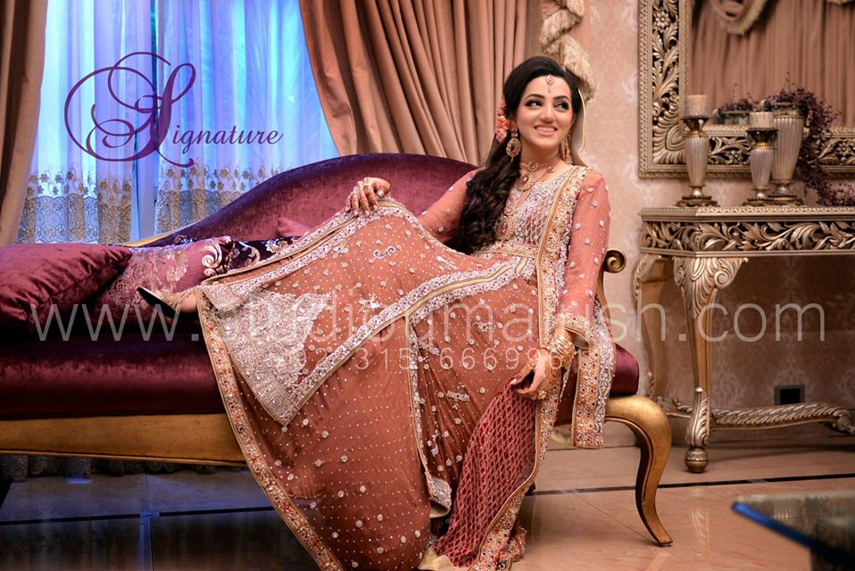 Walima-Dresses-for-Brides (5)