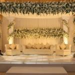 Walima-Stage-Decoration-ideas (11)