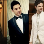 Walima-dresses-for-Men