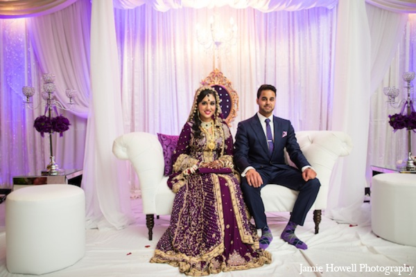 Walima-dresses-for-grooms (15)
