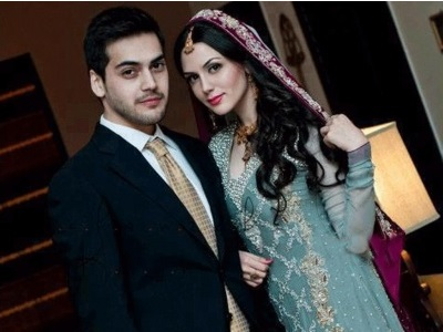 Walima-dresses-for-grooms (17)