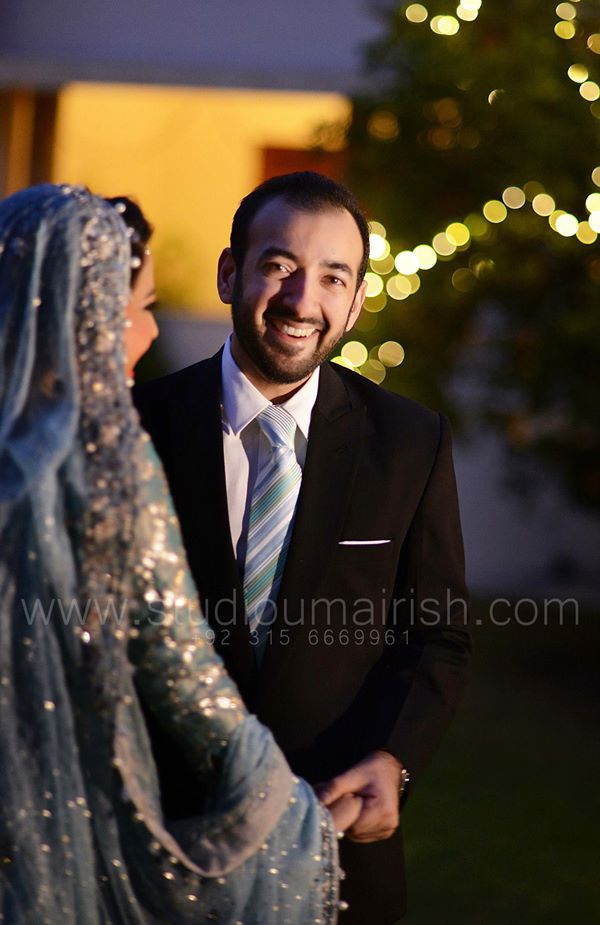 Walima-dresses-for-grooms (2)