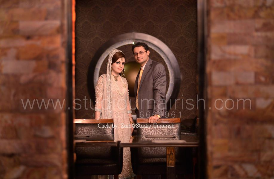 Walima-dresses-for-grooms (3)