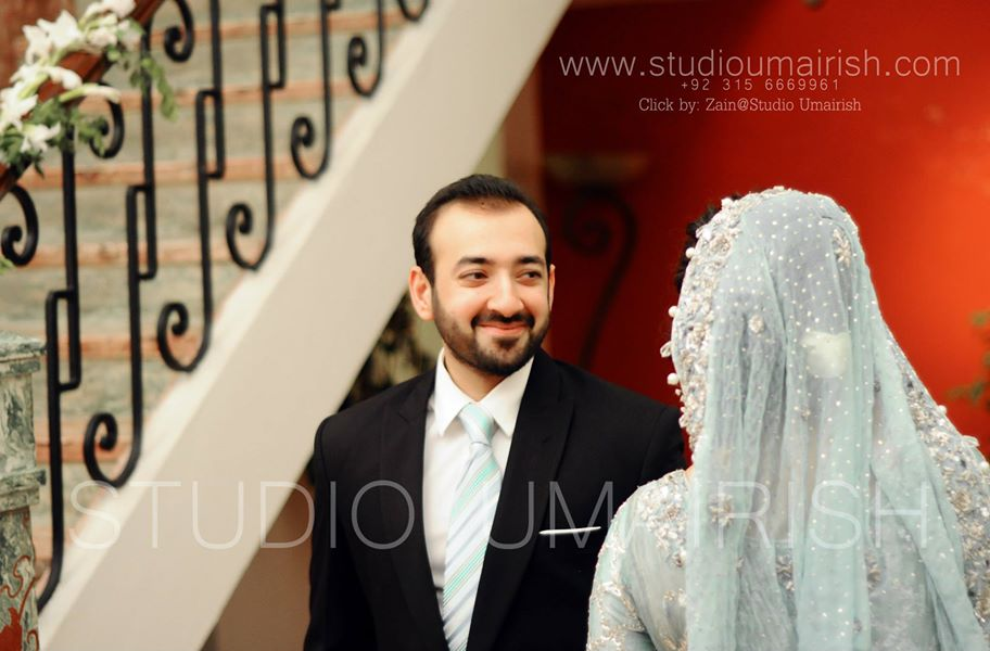 Walima-dresses-for-grooms (5)