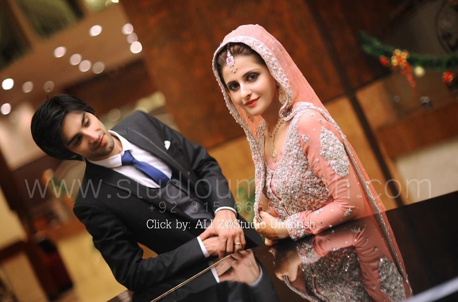 Walima-dresses-for-grooms (6)