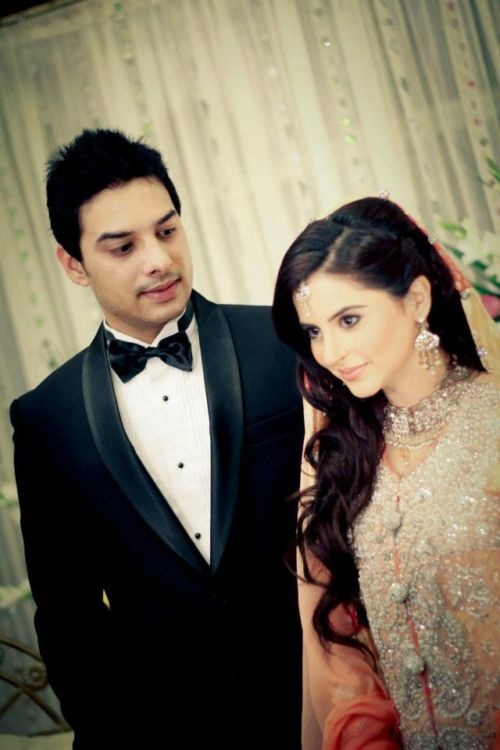 Walima-dresses-for-grooms (7)