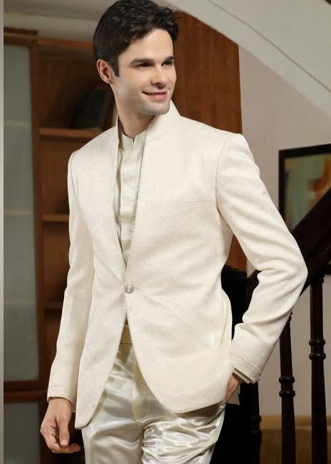 Walima-dresses-for-grooms (8)