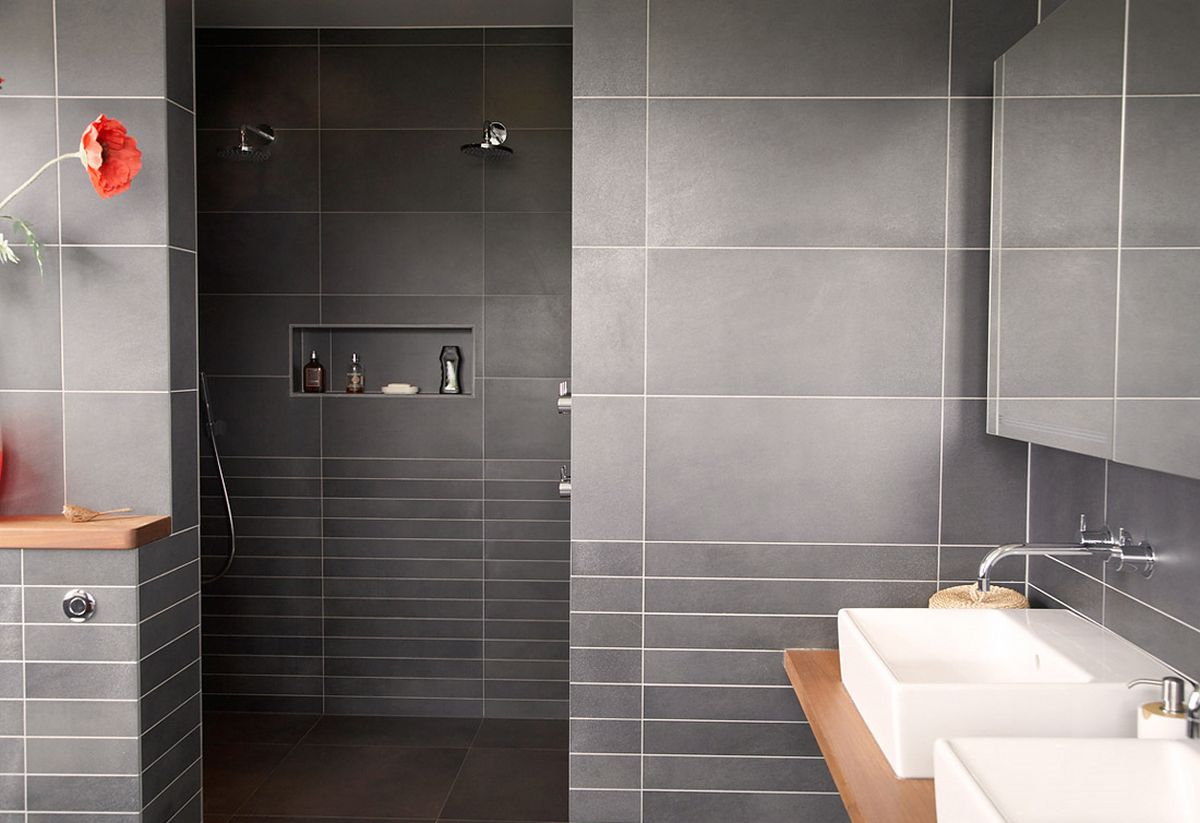 Washroom-Decoration-ideas (7)