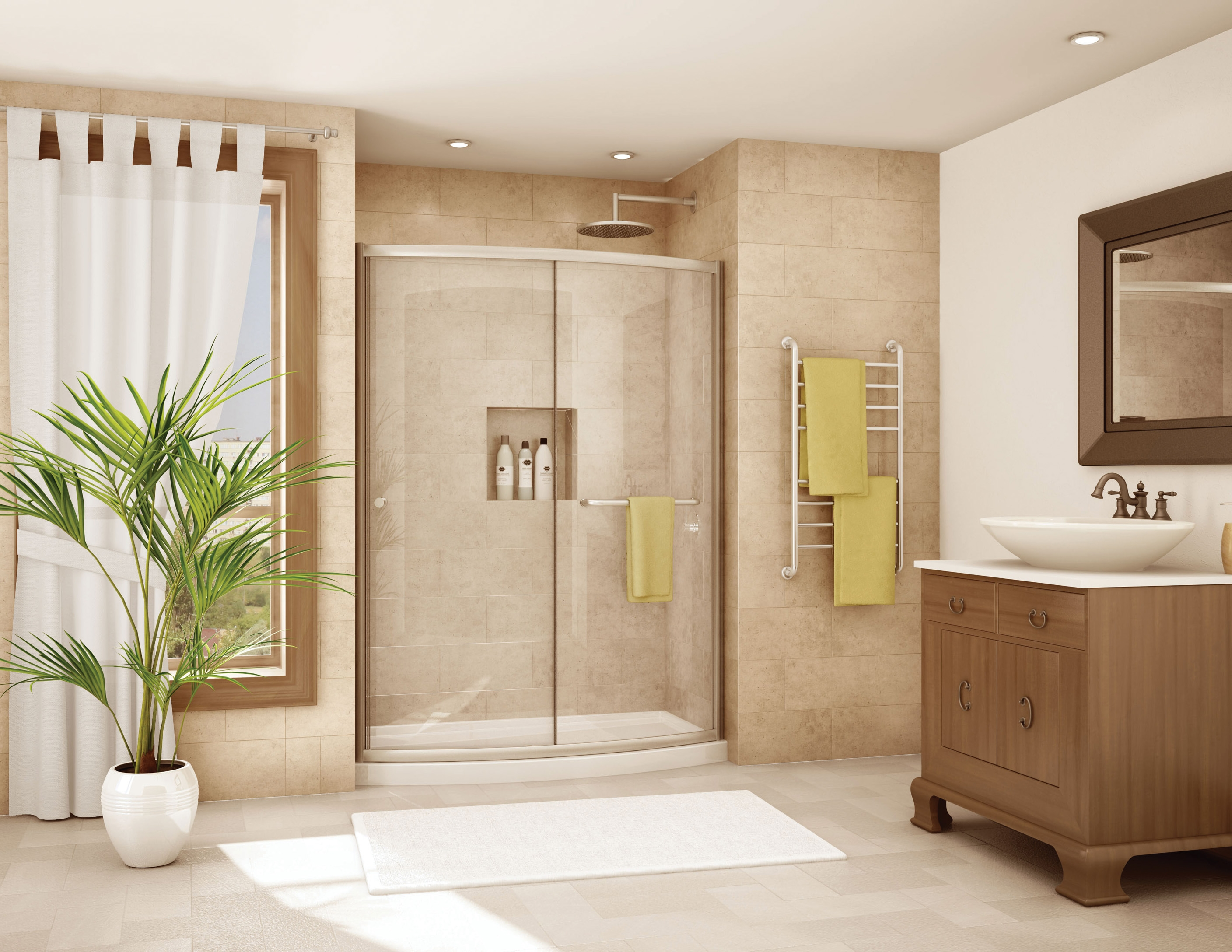 Washroom-Decoration-ideas (9)