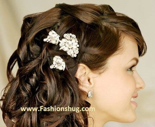 Wedding-Bridal-Hairstyles (54)
