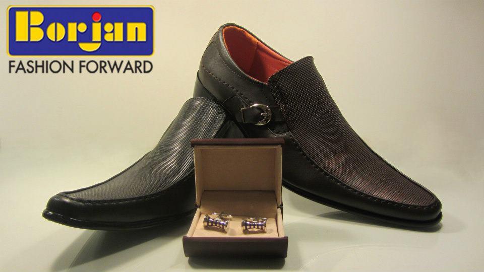 Wedding-Footwear-Collection-for-Men-by-Borjan (1)