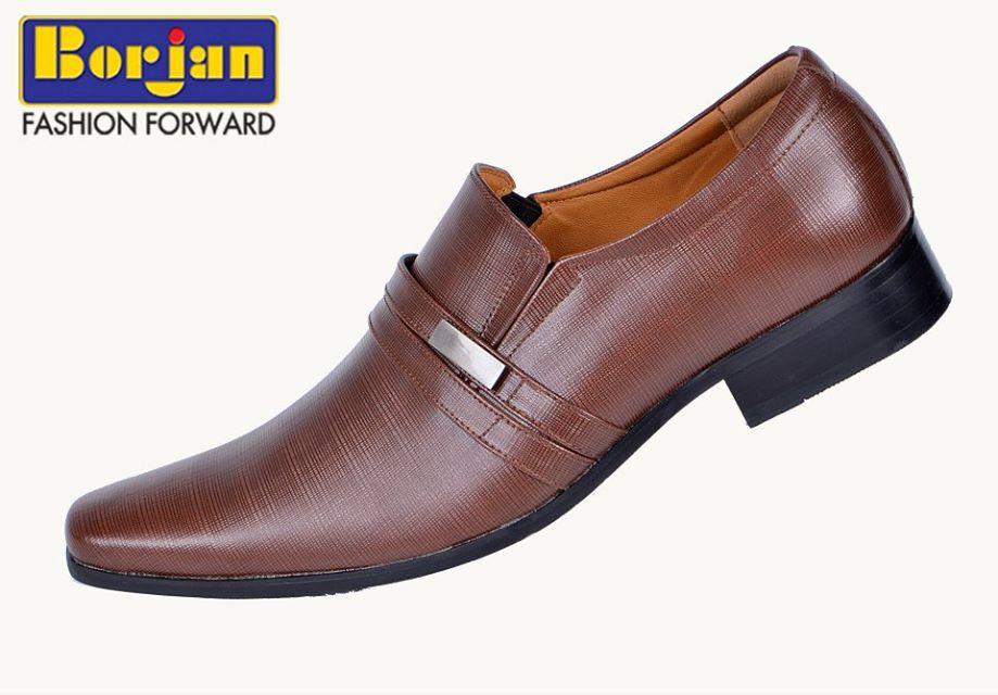 Wedding-Footwear-Collection-for-Men-by-Borjan (3)